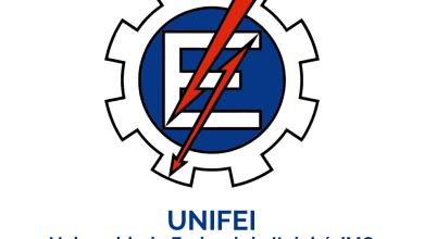 Foto de UNIFEI abre inscrições para 3 vagas em concurso público para professor efetivo