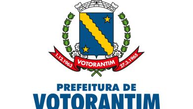 Foto de Votorantim/SP abre processo seletivo para Professores – 2021
