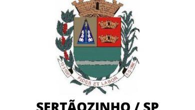 Foto de Sertãozinho/SP seleciona professores para o ano de 2021