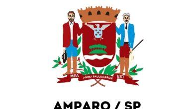 Foto de Amparo abre Processo Seletivo para Professores com inscrições gratuitas