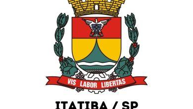 Foto de Prefeitura de Itatiba abre seleção de professores em todas as áreas para 2021