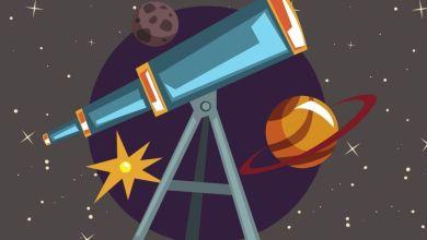 Foto de IAG – USP abre inscrições para Mestrado em Ensino de Astronomia