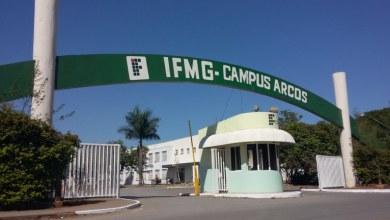 Foto de IFMG recebe inscrições para Pós-Graduação em Docência totalmente EAD