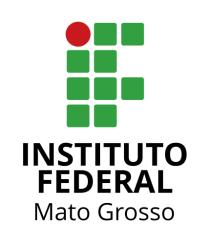 mestrado em ensino IFMT