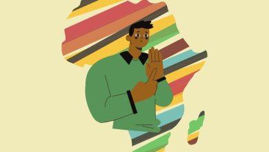 Foto de UNIFESP promove minicurso Estudos Afro-Brasileiros e Libras para um contexto plural