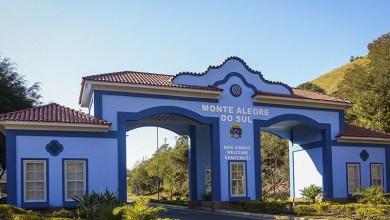 Foto de Monte Alegre do Sul recebe inscrições para Processo Seletivo de professores
