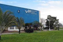 Foto de UFF abre inscrições para Concurso Público com 81 Vagas para Professor em Diversas áreas em 2021