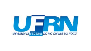 Foto de UFRN: Inscrições abertas em Concurso Público para Professor Efetivo