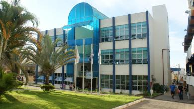 Foto de UNIFAL oferta Especialização em Gestão Pública Municipal