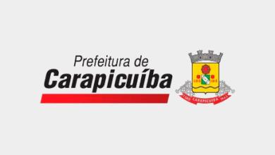 Foto de Carapicuíba/SP abre Concurso  Público para Professores