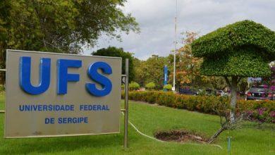 Foto de UFS abre seleção para diversas vagas de Professor Substituto