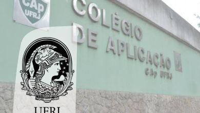 Foto de UFRJ abre inscrições para professores substitutos em Colégio de Aplicação