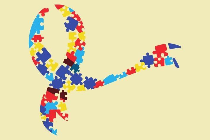 curso autismo
