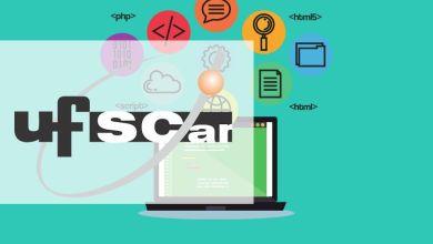 Foto de UFSCar oferta curso de Introdução à Programação para Educadores