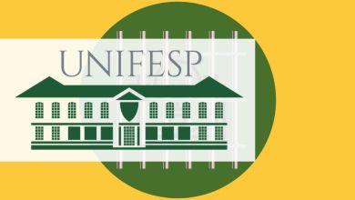 Foto de UNIFESP promove evento a distância Arte e Educação no Cárcere