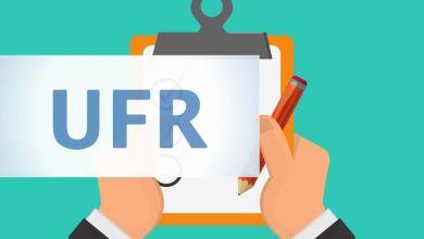 Foto de UFR publica edital de Concurso Público para Técnico-Administrativo