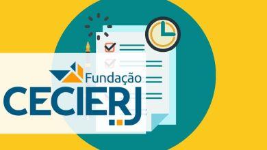 Foto de Governo do Rio de Janeiro anuncia 6,2 mil vagas em cursos de extensão EaD