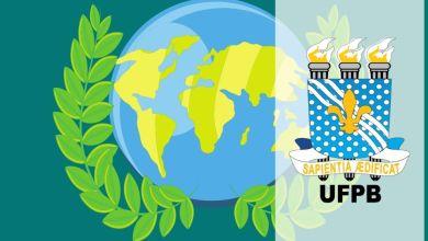 Foto de UFPB anuncia seleção para Mestrado em Direitos Humanos