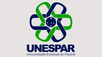 Foto de UNESPAR abre processo seletivo para Mestrado em Sociedade e Desenvolvimento