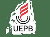 Mestrado UEPB