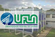 Foto de UFLA abre concurso público para professores efetivos