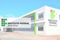 cursos técnicos IFMG