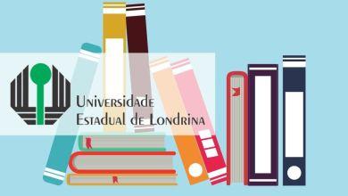 Foto de UEL publica edital com inscrições em 14 cursos de Especialização