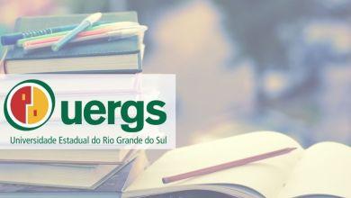 Foto de UERGS seleciona alunos para Mestrado Profissional em Educação