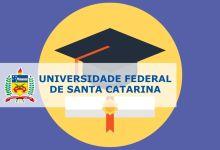 Foto de UFSC seleciona alunos para Mestrado em Educação Científica e Tecnológica