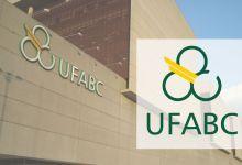 Foto de Confira 5 Editais abertos para professor visitante na UFABC