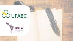 curso UFABC história