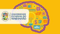 curso neuropedagogia