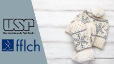 cursos de inverno FFLCH