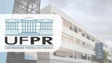 educação UFPR
