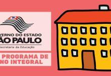 escolas pei 2022