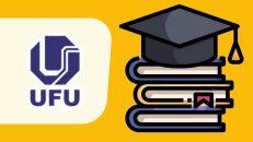 graduação UFU