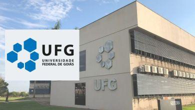 concurso professores UFG