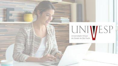 professores UNIVESP