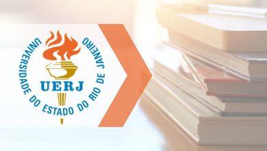 UERJ Educação Processos Formativos