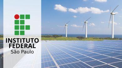 curso energia eólica