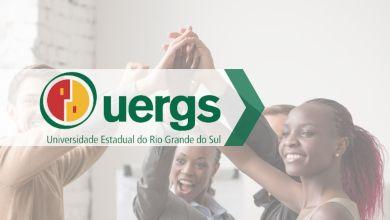educação antirracista UERGS