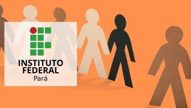 especialização educação para relações etnicorraciais