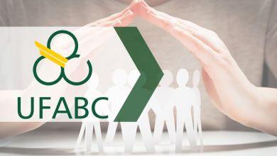 políticas públicas UFABC