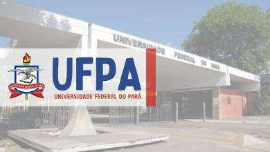 CONCURSO UFPA professores
