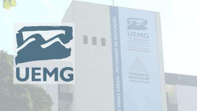 analista e técnico universitário UEMG