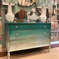 37+ The French Provincial Dresser Makeover Game