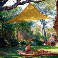 38+ Dirty Facts About Square Shade Sail Exposed