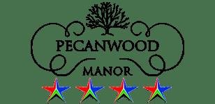Pecanwood Manor Upington Accommodation