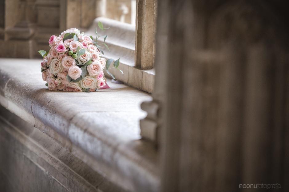 Pecci Arte Floral BODAS (4)