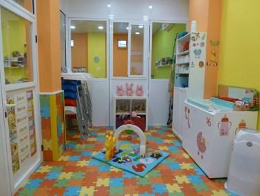 aula-de-bebes-pececitos-4